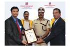 ForPressRelease.com - Diabetes Awareness Program for Police and Public on 'World Diabetes Day'
