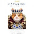 ForPressRelease.com - Hilarious Gift Book Highlights Humankind's Devotion & Tireless Purr-suit for the Love of Their Cat