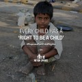 ForPressRelease.com - Roposo comes forward to spread awareness about child rights in India