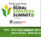 ForPressRelease.com - ForPressRelease.com Partners with the Economic Times Rural Strategy Summit 2017