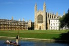 ForPressRelease.com - The Great Game Treasure Hunts Perfect for a Great Cambridge Day Out!
