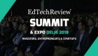 ForPressRelease.com - EdTechReview Organizing -  EdTechReview Summit & Expo 2018