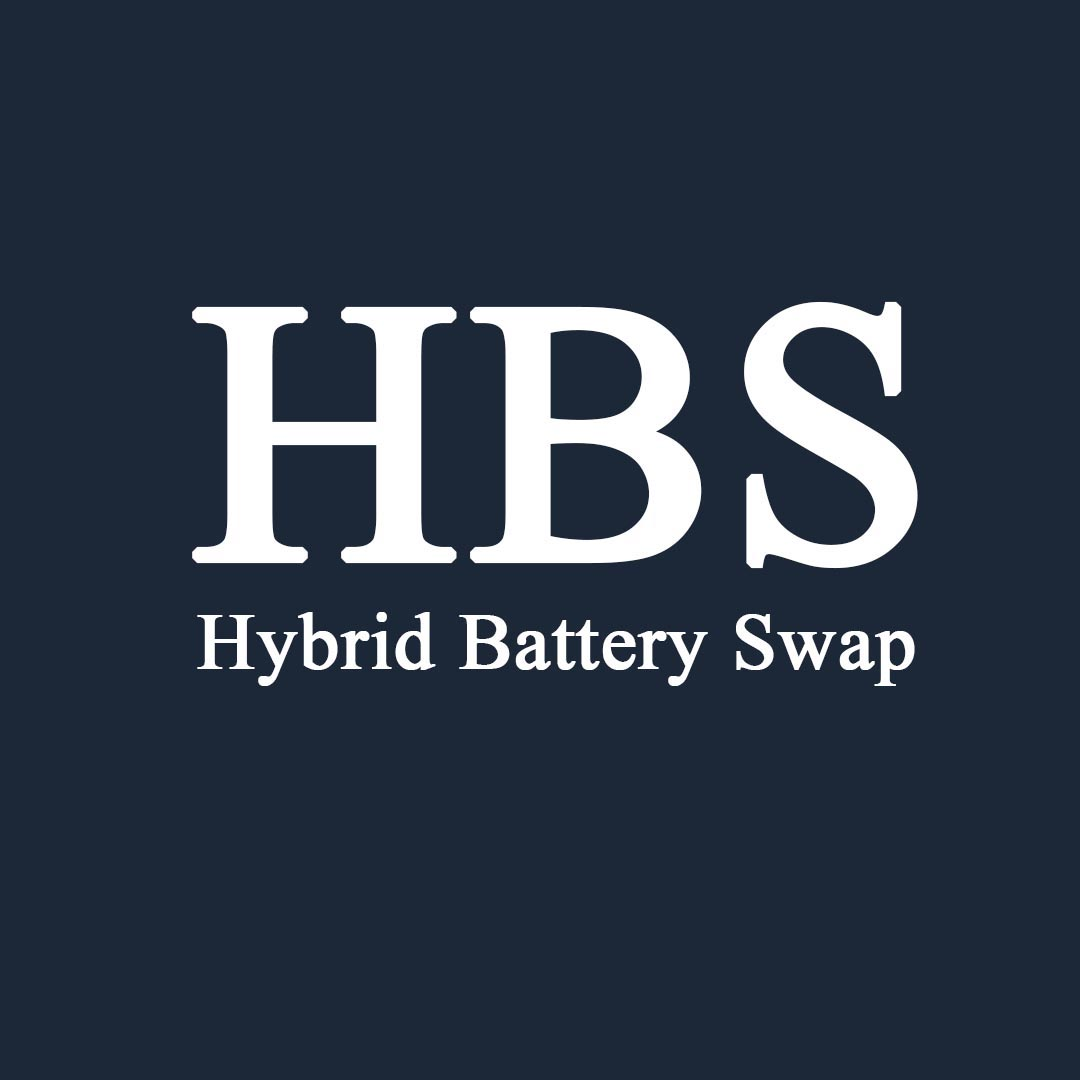 Hybrid Batteries Are Environment Friendly And Help Our Clean Green Using Not Only Keep Healthy But Also