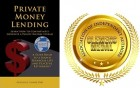 ForPressRelease.com - Association of Independent Authors Awards Private Money Lending with Coveted Clemens Medal of Honor for Exemplary Literary Quality