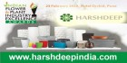 ForPressRelease.com - 'Harshdeep Agro Products' supports 'Indian Flower & Plant Industry Excellence Awards'