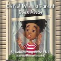 ForPressRelease.com - Powerful Children's Book Supports Children of Incarcerated Parents