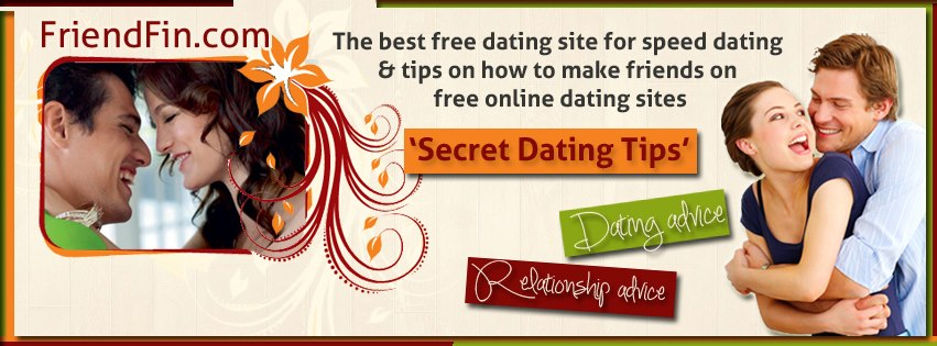 Find free online dating
