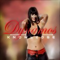 "ForPressRelease.com - Southern CA Rock Band Dynamos To Release Driving New Single ""Knowledge"" on 2/23/18"