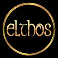 ForPressRelease.com - Elthos to Introduce Subscription Tiers for The Mythos Machine Gaming Application