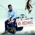 "ForPressRelease.com - Liberia's First International Artist, 2c, Releases His New Single & Video for ""Mr. Mechanic"" Ft. Akon"