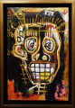 ForPressRelease.com - Basquiat and Warhol share the spotlight in Woodshed Art Auctions' online fine art sale