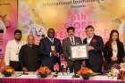 ForPressRelease.com - Sandeep Marwah Nominated Chair for Indo Bosnia Forum