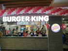 ForPressRelease.com - Burger King, Sbarro & Chayoos open outlets at Growel 101 Mall, Kandivali