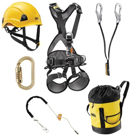 forpressrelease.com5a93db145e21fR8091231 01 at height inspires with introduction of new petzl fall protection