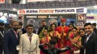 ForPressRelease.com - MTDC attracts visitors in 25th edition of SATTE 2018 through Bollywood Tourism
