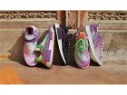 ForPressRelease.com - Hindus planning to urge Macy's, Footlocker, etc., to not carry Pharrell-Adidas Holi shoes