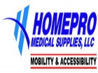 ForPressRelease.com - Homepro Medical Supplies to Release New Hospital Beds