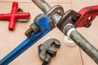 ForPressRelease.com - 4FastPlumber Cautions Its Customers Against Negligent Plumbing Practices