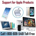 ForPressRelease.com - Apple Launches Online Customer Support Service in Canada