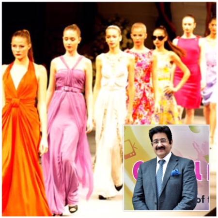 Iftc Fashion Design