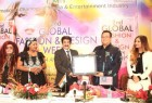 ForPressRelease.com - Indo Malaysian Film And Cultural Forum Launched at 2nd GFDWN