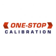 ForPressRelease.com - One Stop Calibration Launches New Website