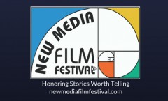 ForPressRelease.com - 2018 New Media Film Festival Announces Complete Lineup of Accepted Submissions