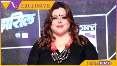 ForPressRelease.com - Delnaaz Irani paired opposite Jonny Lever in SAB TV's Partners