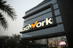 ForPressRelease.com - GoWork introduces an in-house Island bar to its Gurgaon based co-working campus