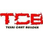 ForPressRelease.com - Texas Cart Builder Talks About The Type Of Equipment & Accessories You Require To Run Your Hot Dog Cart