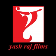 "ForPressRelease.com - Yash Raj Films to Distribute ""Hanuman vs Mahiravana"" and ""Chhota Bheem: Kung Fu Dhamaka"" across India for Green Gold Animation"