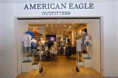 ForPressRelease.com - Aditya Birla Fashion and Retail Ltd Brings American Eagle Outfitters to India