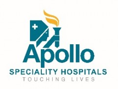 ForPressRelease.com -  Apollo Hospitals organized the 1st Apollo Orthocon 2018
