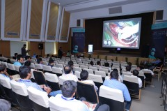 ForPressRelease.com - 21 Live Spine Surgeries Mark the Live Spine Surgery Course Hosted by ISIC