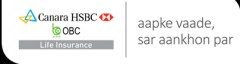 ForPressRelease.com - Canara HSBC Oriental Bank of Commerce Life Insurance strengthen its ULIP portfolio with Titanium Plus Plan