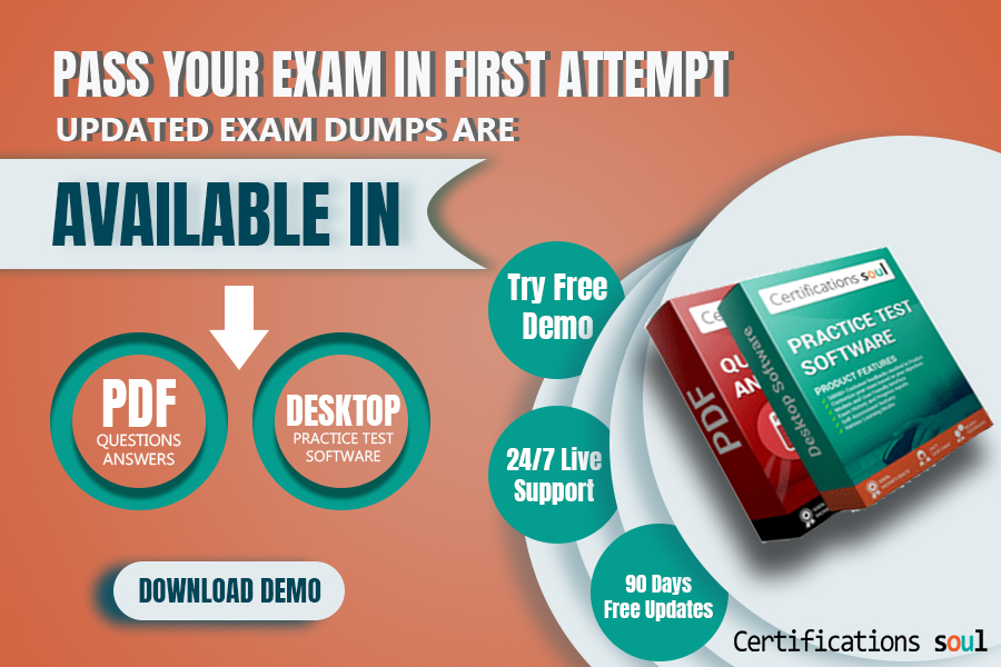 Microsoft 70 537 Exam Dumps Released With Valid Pdf Questions
