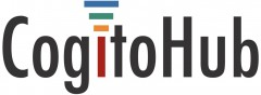 ForPressRelease.com - EdTech Company, CogitoHub collaborates with acclaimed International Summer School to help its students make the right career decisions