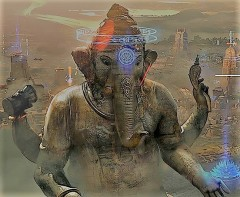 "ForPressRelease.com - Hindus concerned over trivialization of Hinduism in Ubisoft's upcoming game ""Beyond Good & Evil 2"""