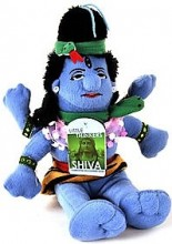 ForPressRelease.com - Upset Hindus urge Chicago's Field Museum to withdraw Lord Shiva plush doll from sale & apologize