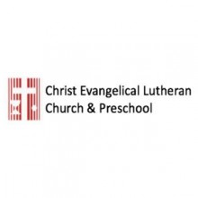 ForPressRelease.com - Fairfax Christ Lutheran Church Unveils Their New Website