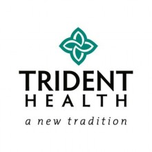 ForPressRelease.com - Hindus welcome Trident Health for free Yoga Camp for Kids with Special Needs in Charleston
