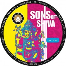 "ForPressRelease.com - Upset Hindus urge Italian brewery to retire ""Sons of Shiva"" beer & apologize"