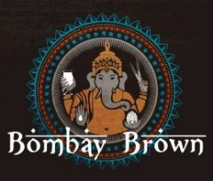 ForPressRelease.com - Upset Hindus urge Missouri brewery to remove Lord Ganesha image from beer & apologize