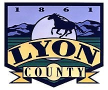 ForPressRelease.com - Hindu prayer opening Lyon County Commissioners meeting in Nevada for 1st time