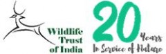 ForPressRelease.com - The celebrations of 'GajMahotsav', organized by the Wildlife Trust of India, comes to an end on a high energy note