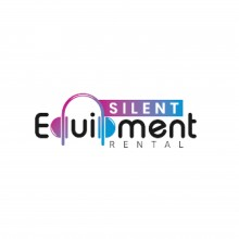 ForPressRelease.com - Flagship Company Silent Equipment Rental Brings Affordable, High Quality Interpretation & Conference Equipment
