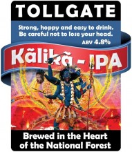 ForPressRelease.com - Upset Hindus urge England brewery to withdraw goddess Kalika beer & apologize