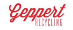 ForPressRelease.com - Recycling Solutions for Dumped Garbage's in Philadelphia
