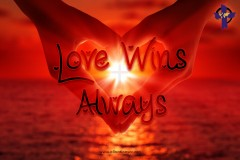 ForPressRelease.com - Love Wins Always – A New Sermon Series Launches At All Nations Community Church Moortown, Leeds