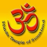 ForPressRelease.com - First Hindu temple in Dakotas to open October 14